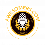 Awesomers